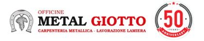 Officine Metalgiotto S.R.L.
